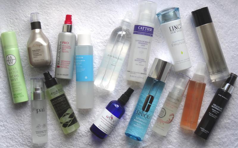 BeautyBlog-lotion-tonic