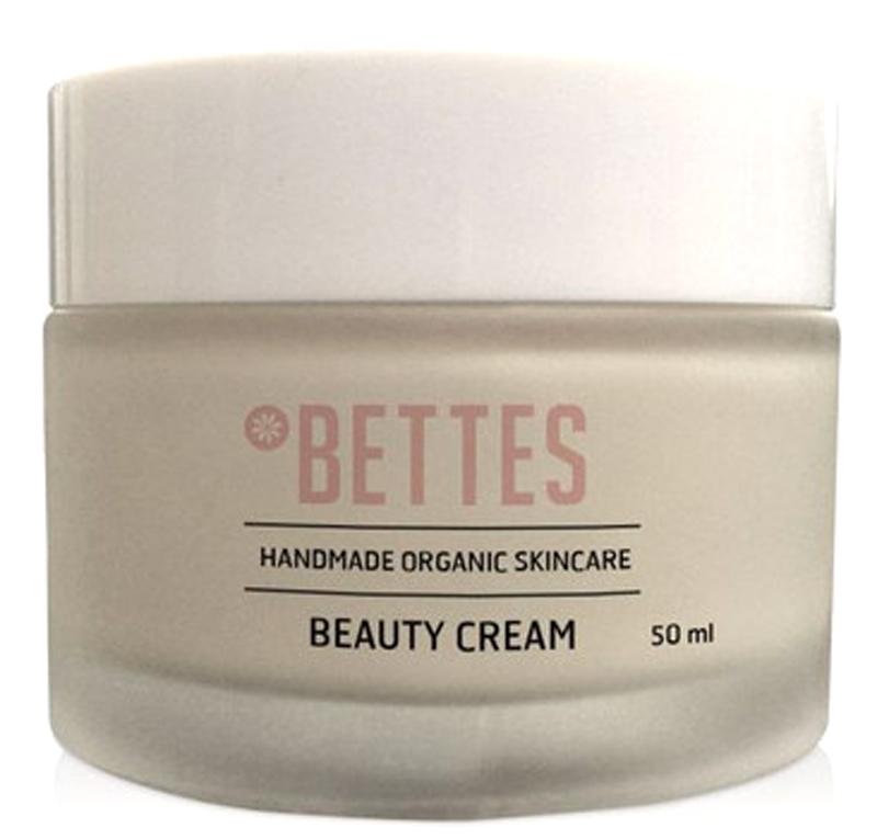 Bettes-Beautycream1_grande