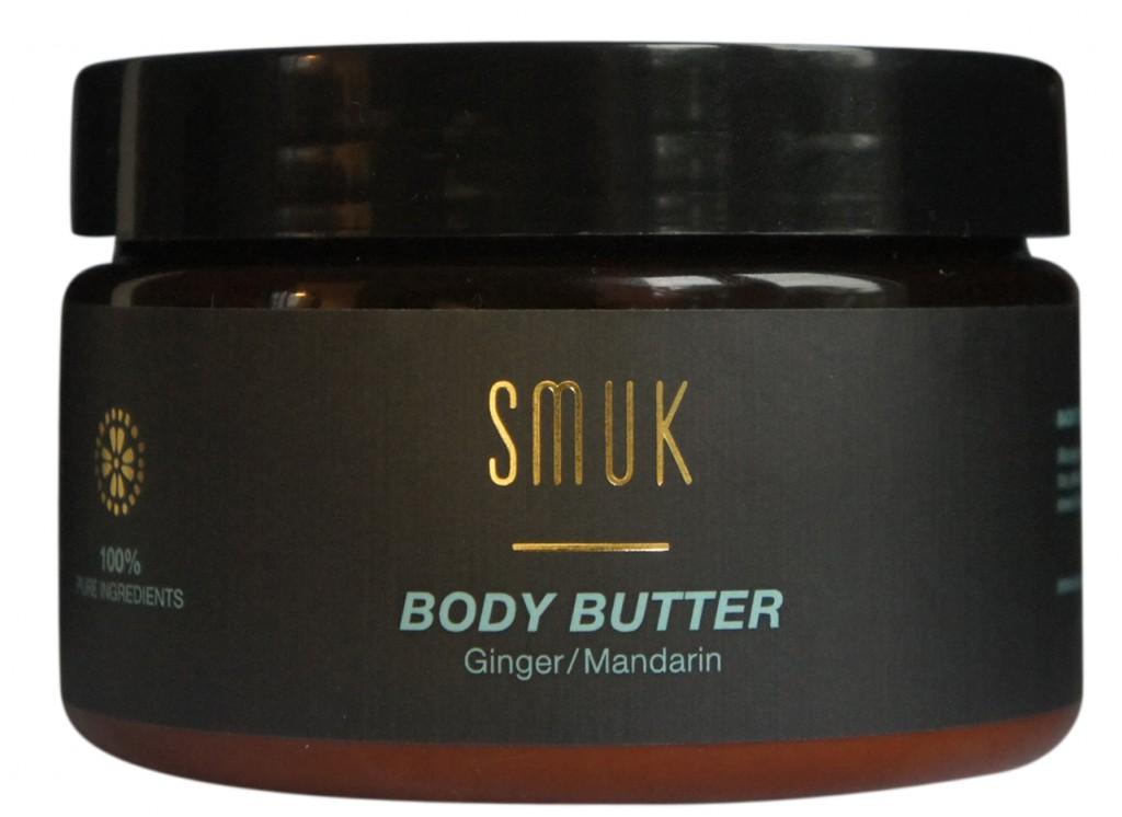 SMUK-Body-Butter