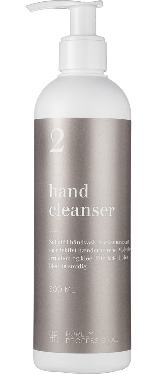 purely-professional-hand-cleanser-2-300-ml1