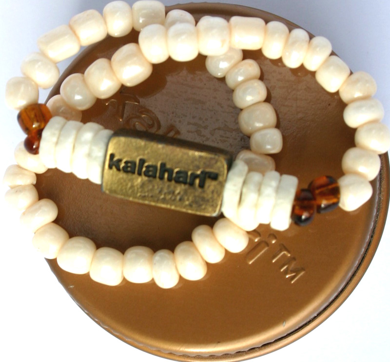 BeautyBlog-Kalahari-TheBeadProject