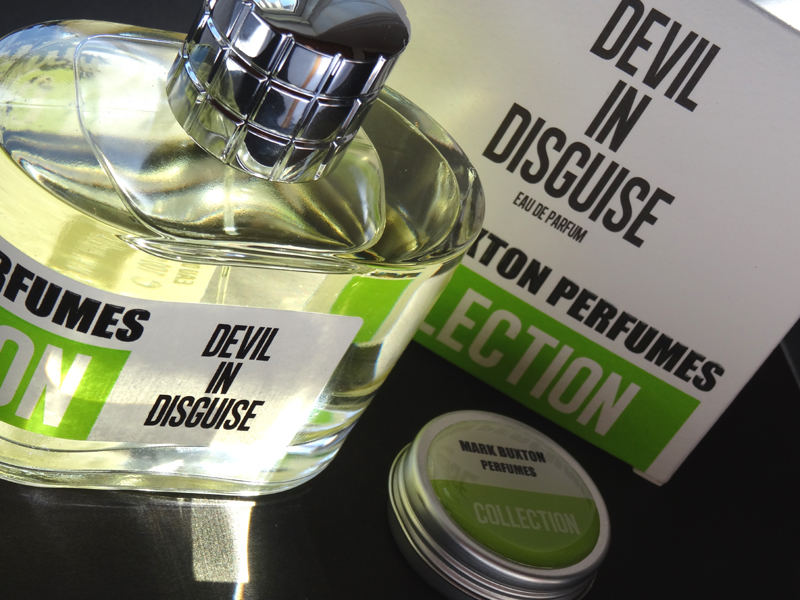 BeautyBlog-Mark-Buxton-Devil-in-Disguise