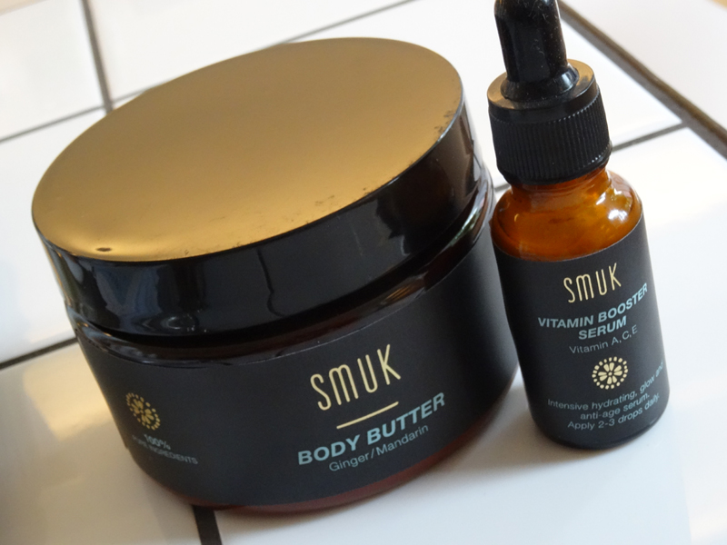 BeautyBlog-SMUK-serum-og-body-butter