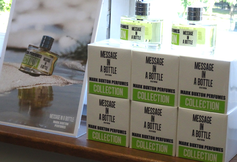 BeautyBlog-mark-buxton-message-in-a-bottle