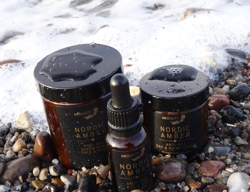 BeautyBlog-nordic-amber