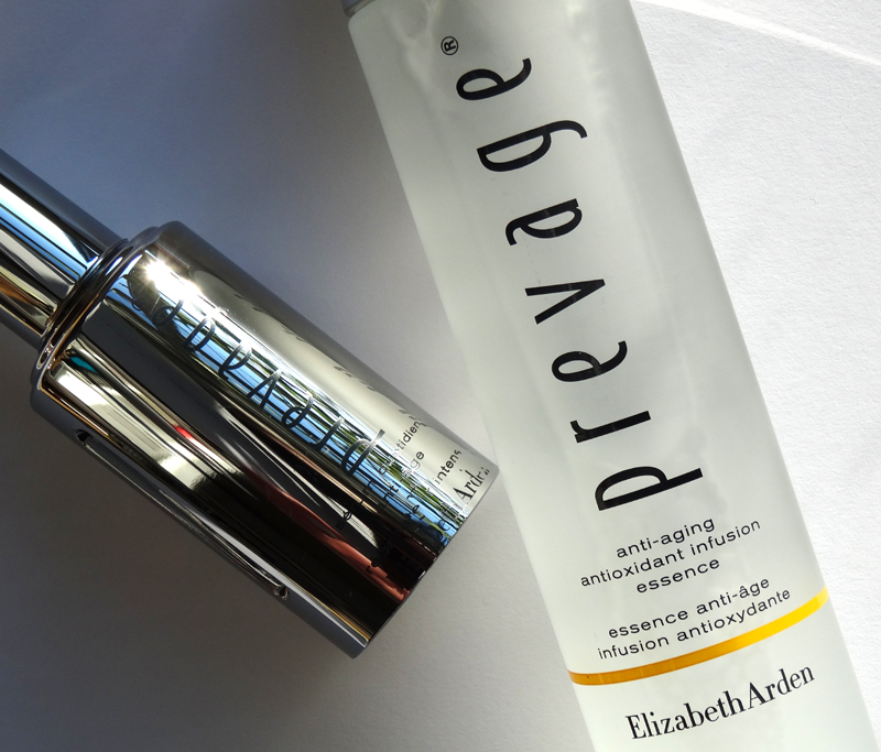 BeautyBlog-prevage-serum-og-antioxidant-essence