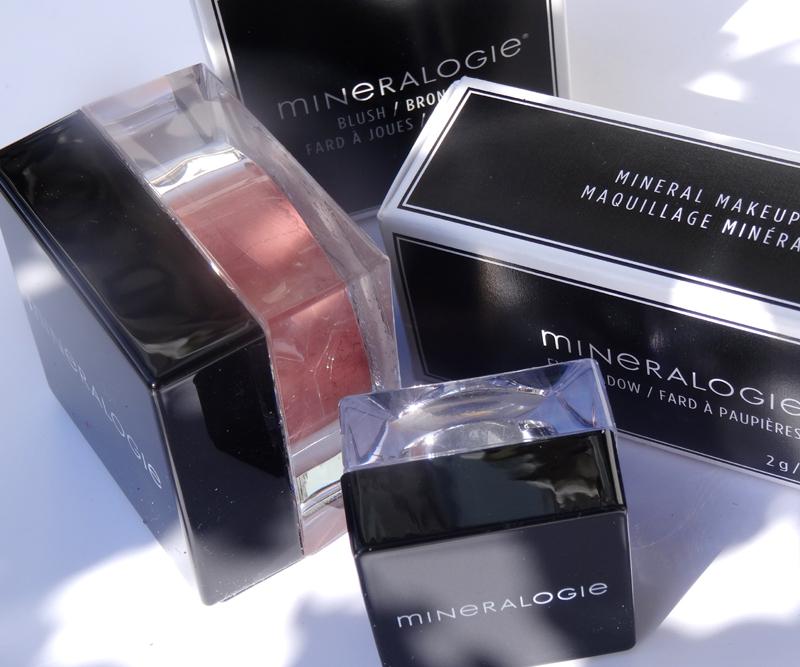 BeautyBlog-vind-mineralogie