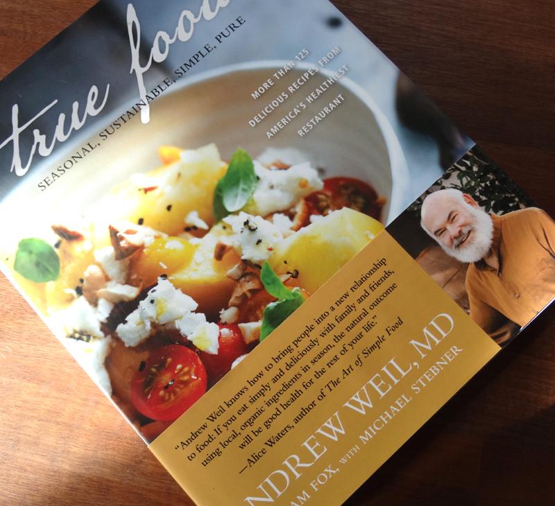 BeautyBlog-weil-true-food-bog
