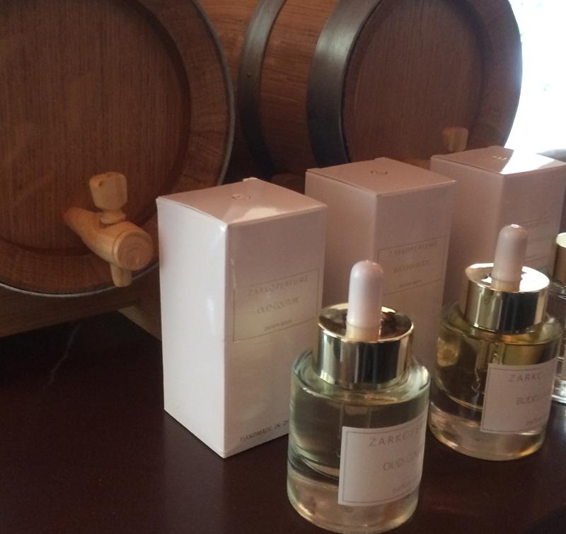 beautyblog-zarkoperfume-serum-de-parfums