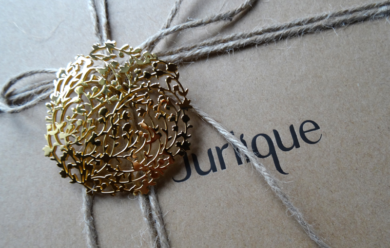 beautyblog-jurlique-nutri-define-box2