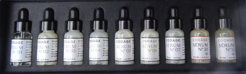 codage-5mlSerumx11