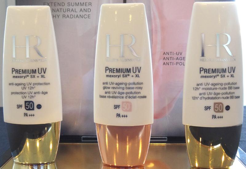 helena-rubinstein- premium-uv-rosy-glow