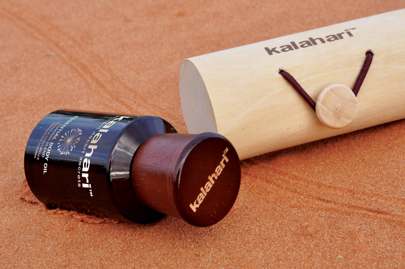 kalahari-Essential-Body Oil-Tsamma
